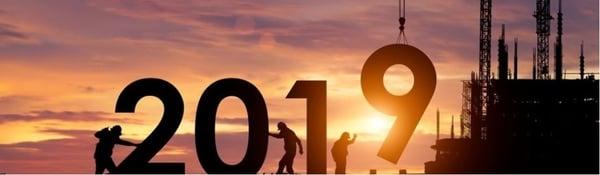 2019 trinet insights hr