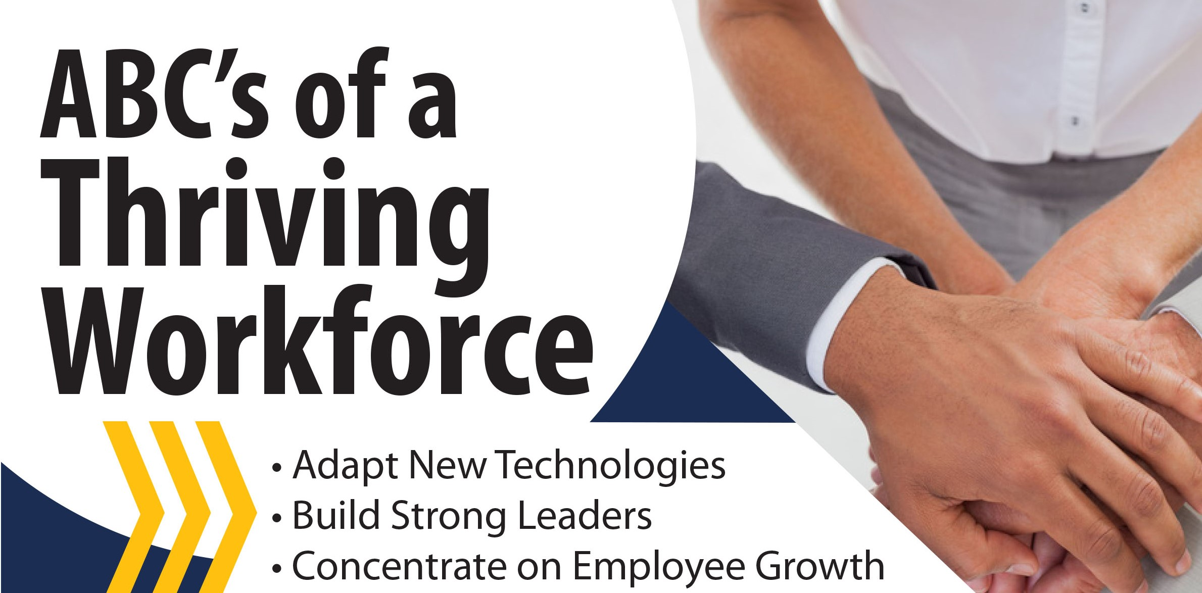 ABCs-of-Thriving-Workforce