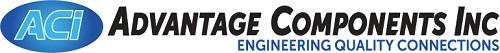 Advantage Components Inc logo