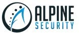 Alpine Security-1