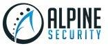 Alpine Security-1