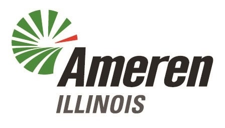 Ameren Illinois.jpg