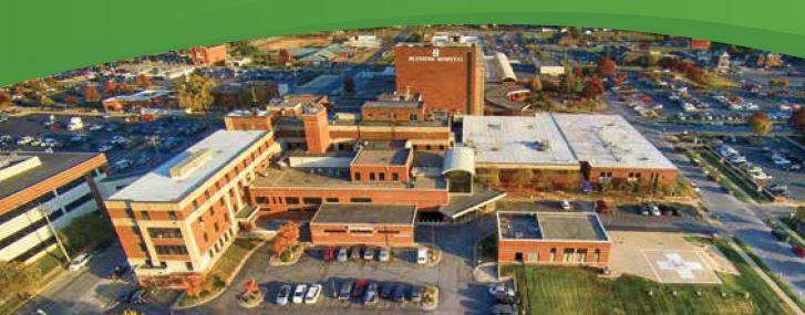Blessing Hospital Overview Image.jpg