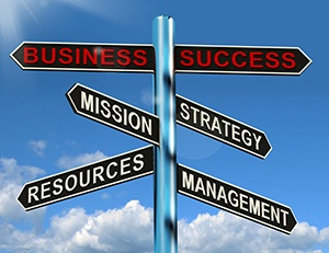 Business_success_small
