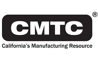 CMTC logo-076691-edited
