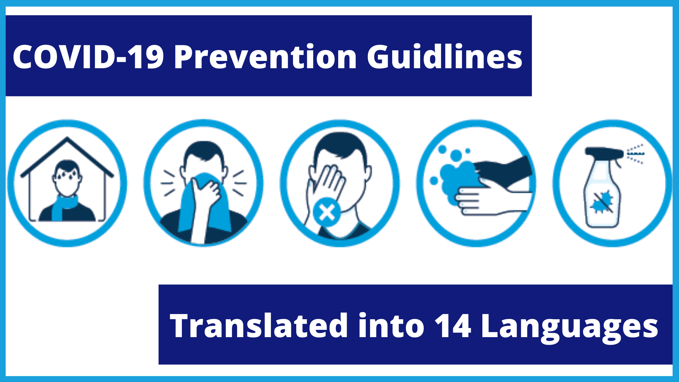 COVID-19 Prevention Guidlines (1)
