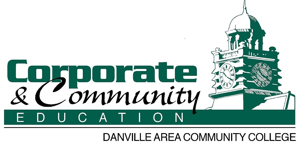 DACC - Corporate-Community-Education-2018