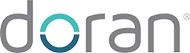 Doran Scales logo