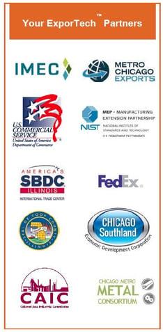 Export Partners.jpg