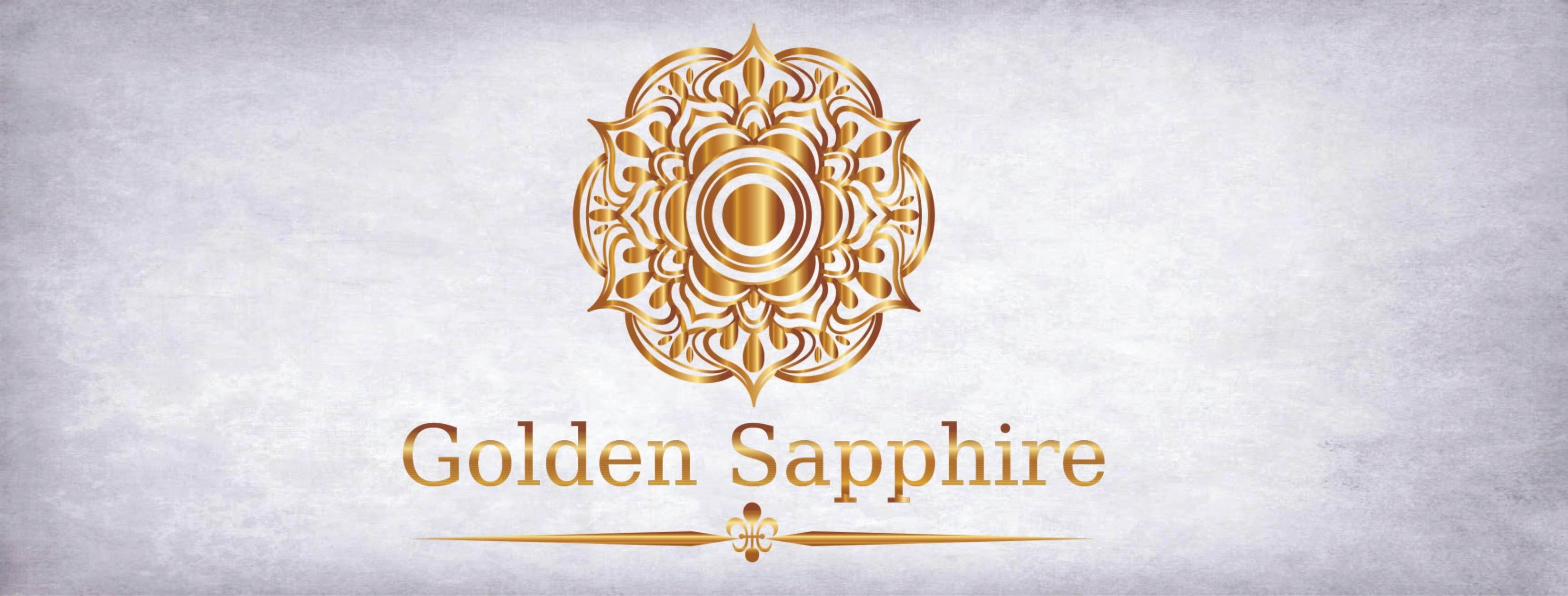 Golden Sapphire FB logo.jpg