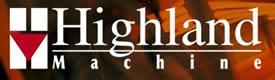 HighlandMachine.jpg