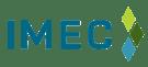 IMEC_logo_notag_no-white-rectangle