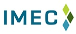IMEC_logo_notag-150px