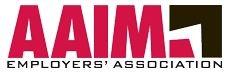 AAIM-EA The Learning Workshop
