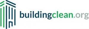 Building Clean