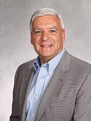 John Cosentino, IMEC Specialist