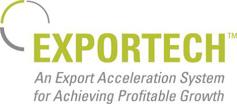 Exportech