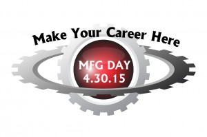 Freeport MFG Day