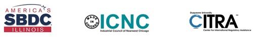 ICNC-SBDC