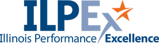 ILPEx Events