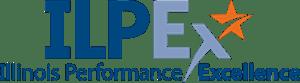 ILPEx Events