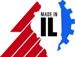 IMEC_MadeInIllinois_Color