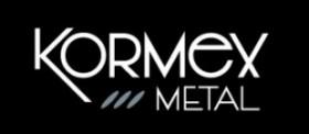 Kormex Metal Craft