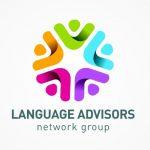 language advisors