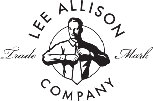 Lee Allison Company