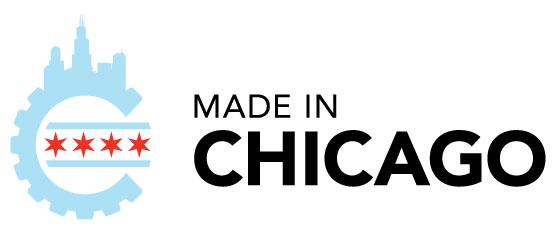 MadeInChicago_Hi-Res-Logo