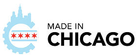 MadeInChicago_Hi-Res-Logo
