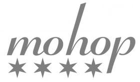 Mohop-Stars-Logo-Grey