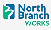 North Branch Works