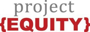 ProjectEquityLogo_LowerRes