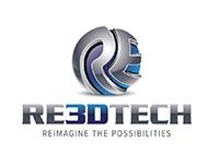 Re3d Tech