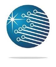 Skokie Smart Manufacturing Summit