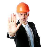 OSHA Injury and Illness Reporting