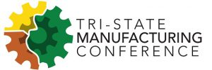 manufacturing conference