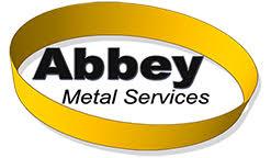 Abbey Metal Services