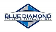 bluediamond_v2-111