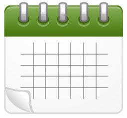 OSHA Recordkeeping Postponement