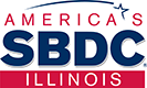 Exporting 101 via Illinois SBDC