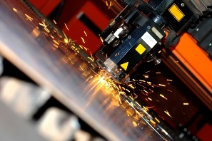 Advanced Materials and Manufacturing