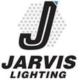 Jarvis Lighting