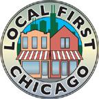 Local First Chicago Climate Event