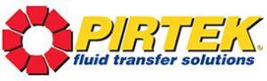 Pirtek Fluid Transfer Solutions