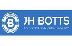 J H Botts
