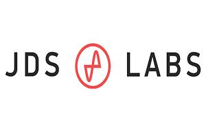 JDS Labs