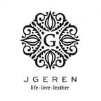 JGEREN-e1418333379806