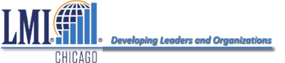 LMI Logo-883084-edited